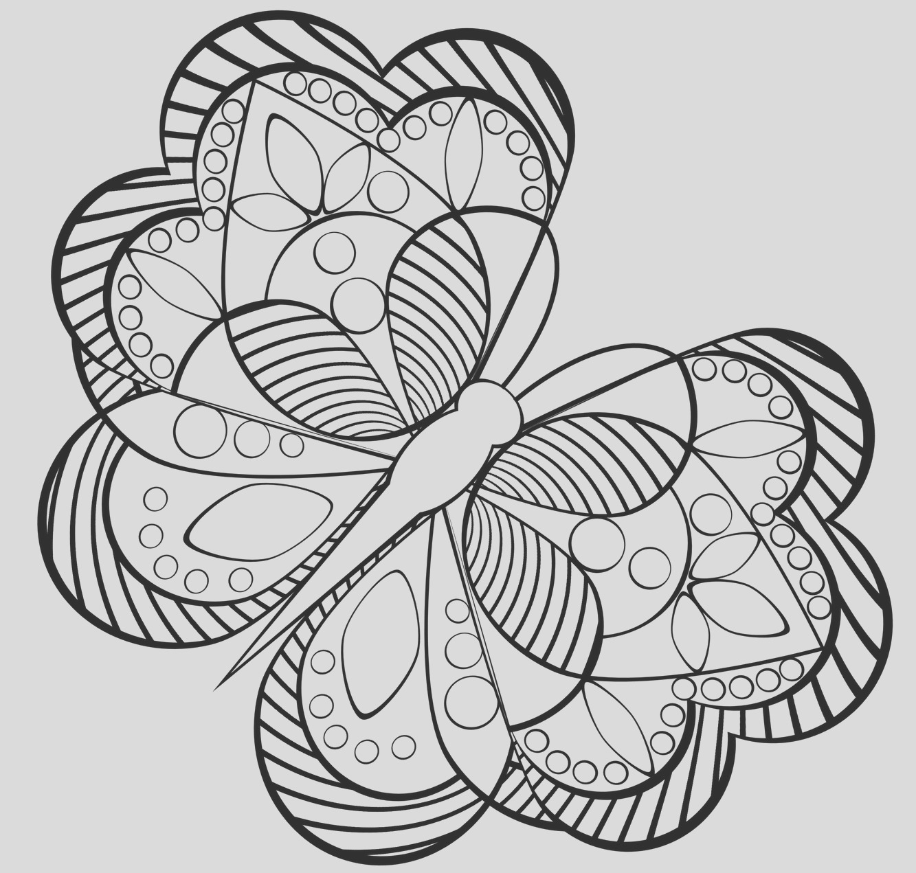 best free printable coloring pages for kids and teens