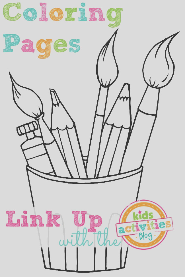 coloring pages add