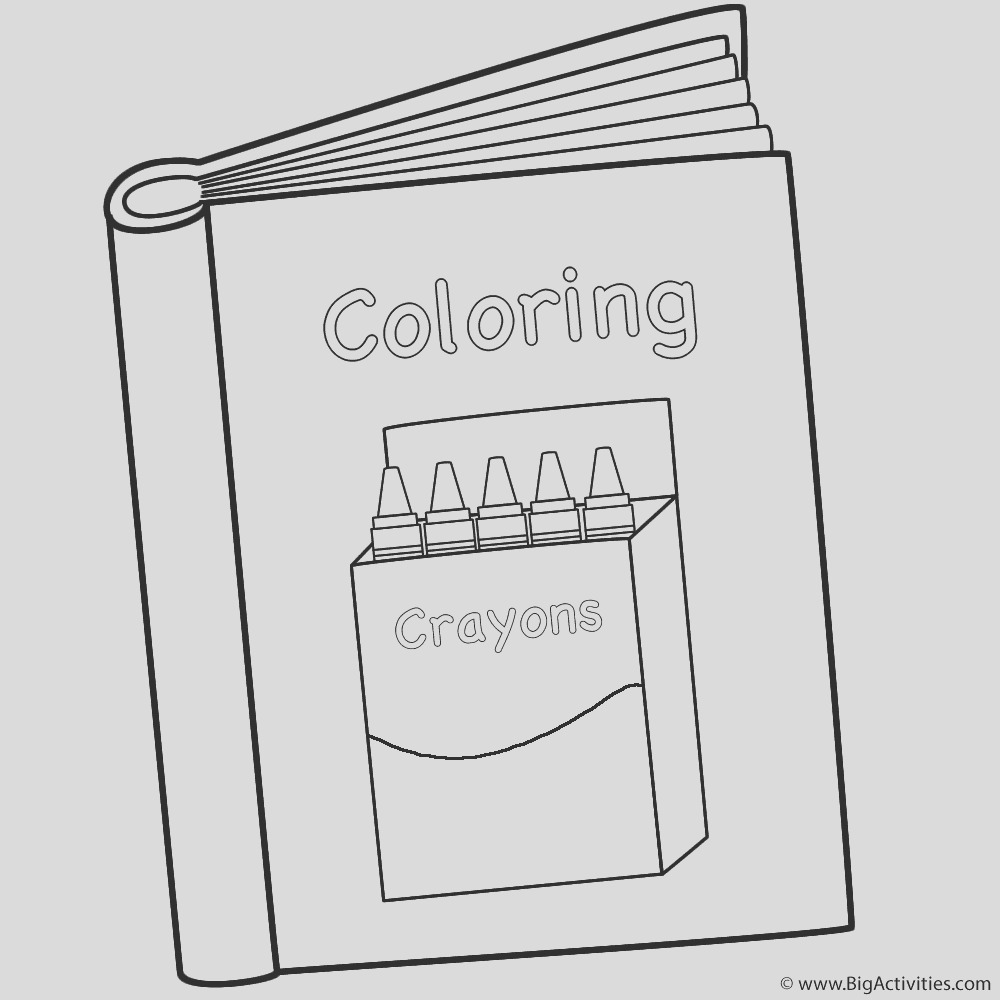 book coloring2