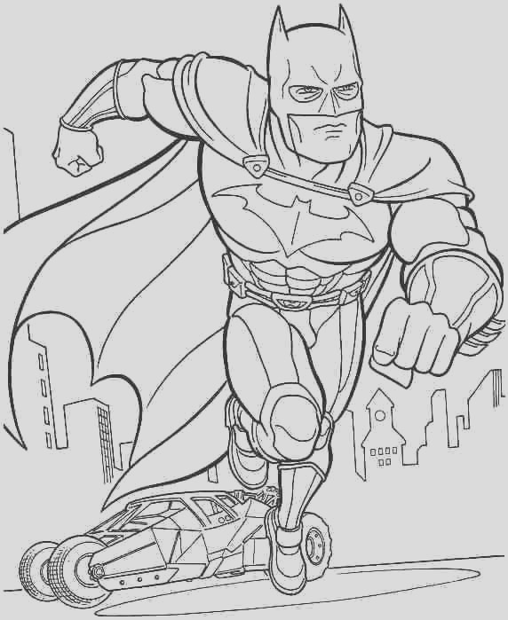 dc ics coloring pages