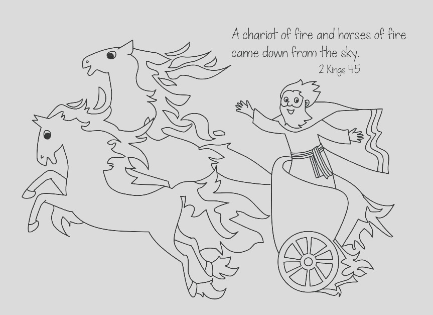 fire safety week coloring pages