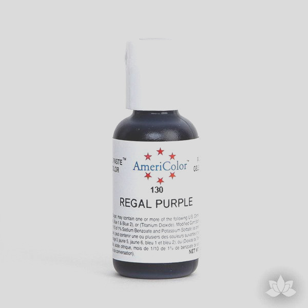 fc regal purple