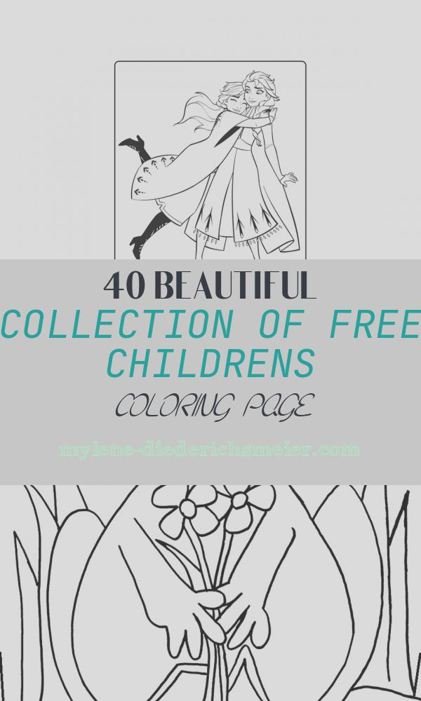 Free Childrens Coloring Page Best Of 10 Free Colouring Pages to Keep the Kids Busy