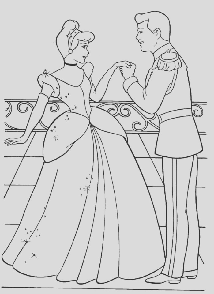 art deco patterns coloring pages free printable for adults 775d
