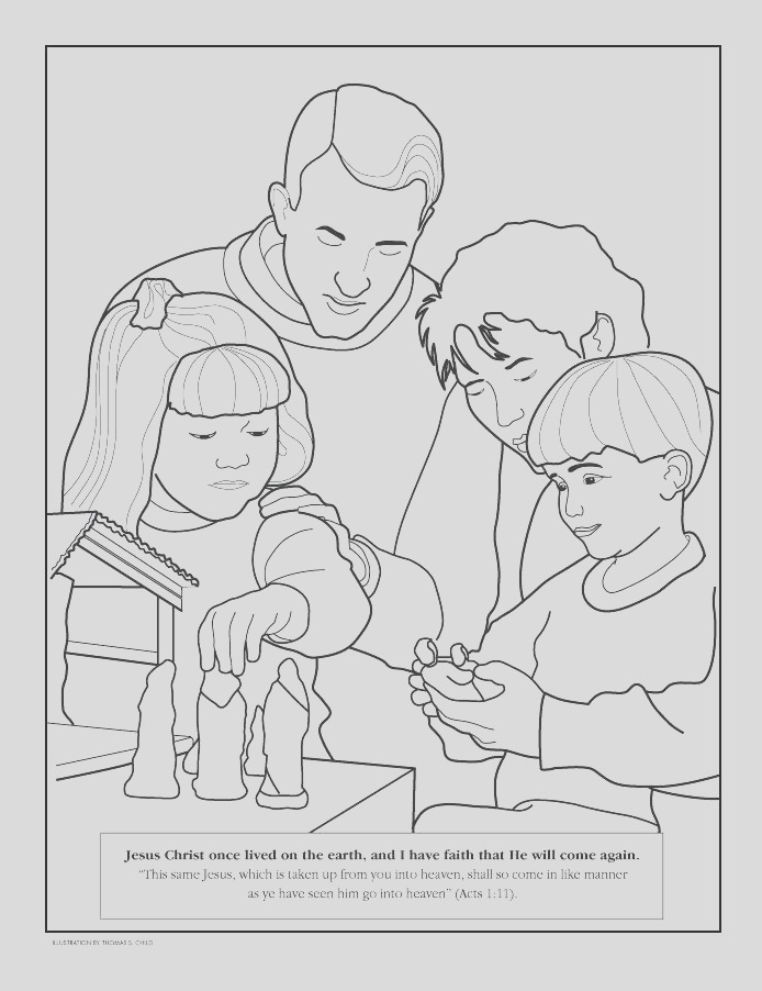 free coloring pages on forgiveness