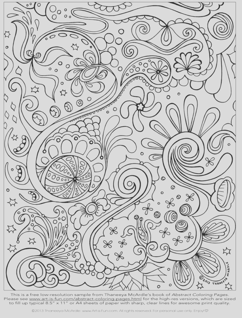 free coloring pages to print color free printable printable adult coloring pages quotes printable adult coloring pages pdf
