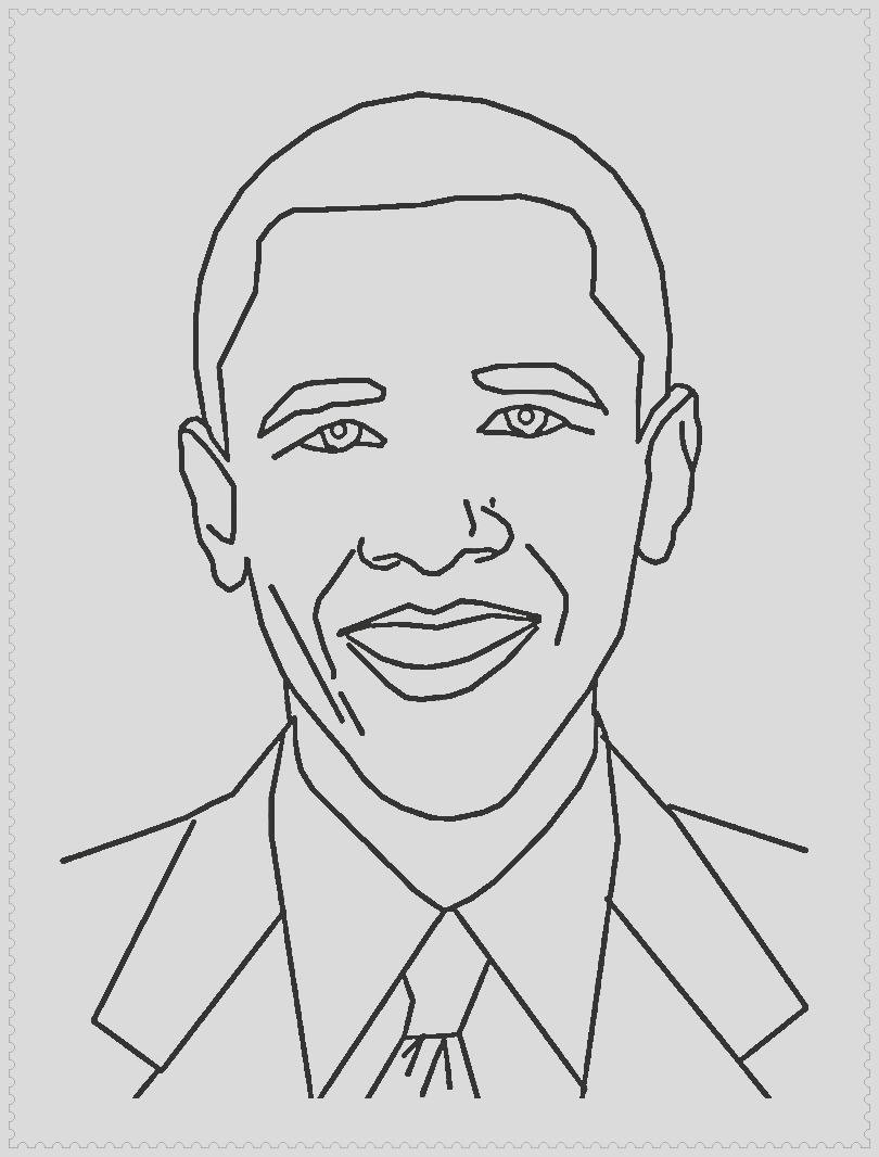presidents day coloring pages hootPostID=852a4f79d781c7e6c169cda68b0fe2d3