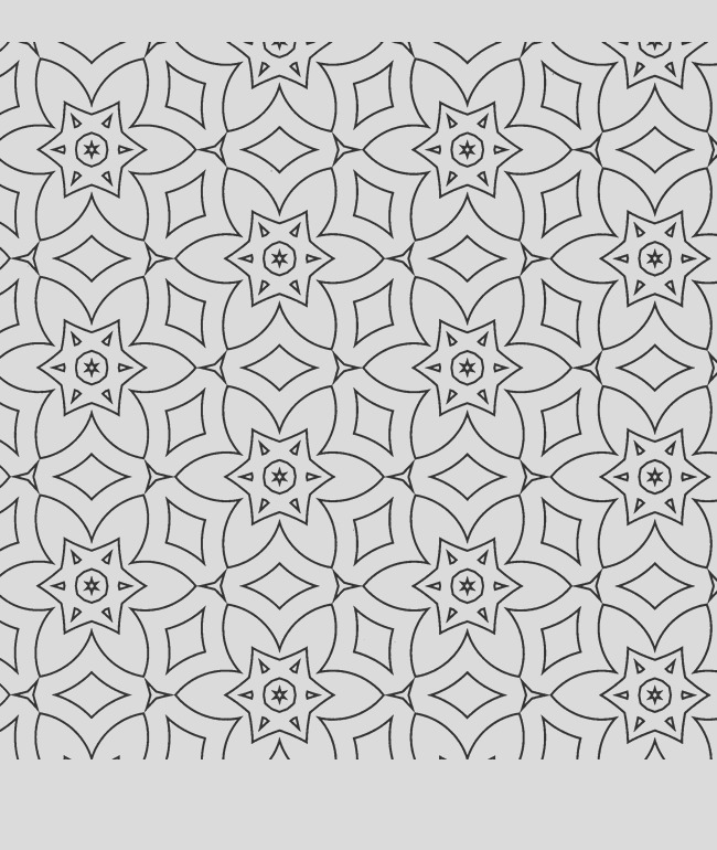 ramadhan coloring pages