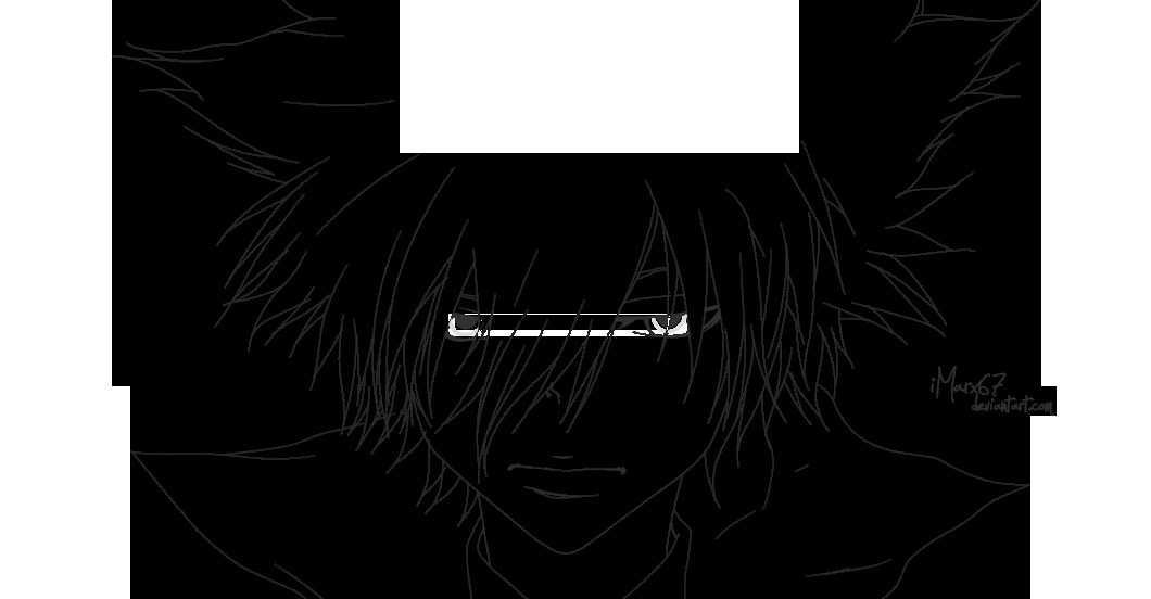 Giotto Lineart