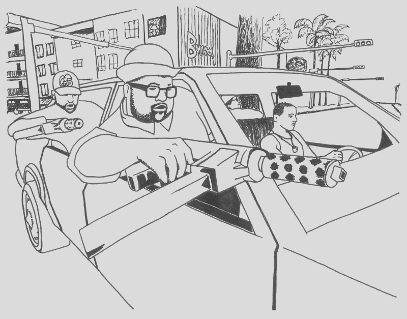 grand theft auto v 5 coloring pages for kids free coloring pages 1 printable coloring pages