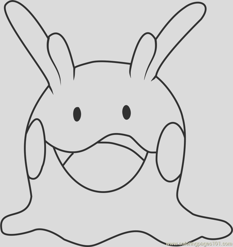 hawlucha pokemon coloring pages sketch templates