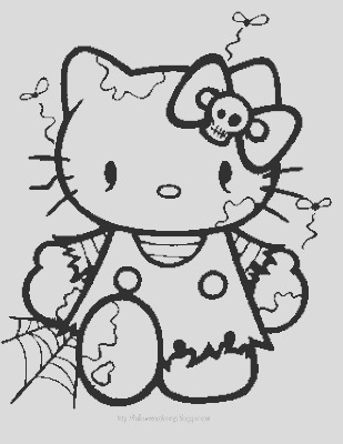 little house big woods coloring pages