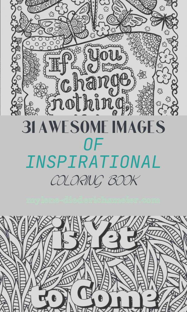 Inspirational Coloring Book Best Of 5 Pages Instant Download Be Brave Coloring Book Inspirational