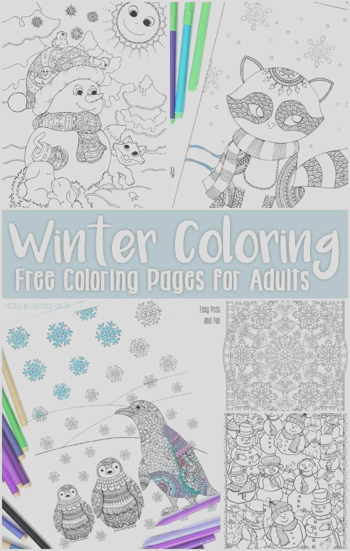 online interactive coloring pages for adults