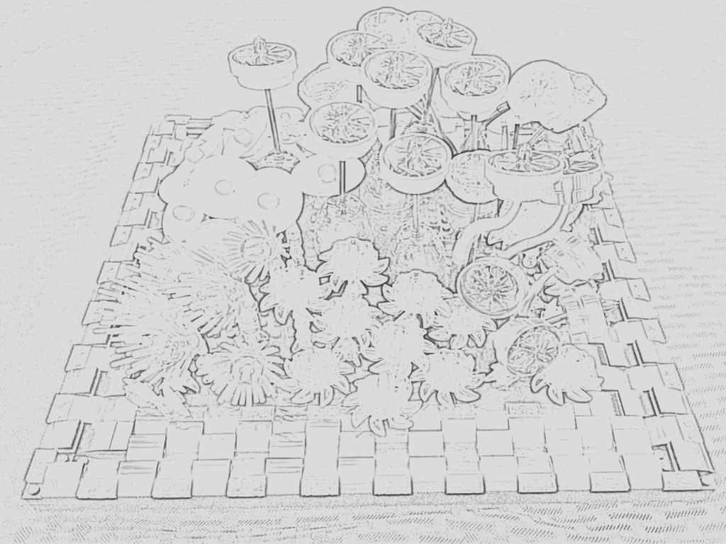 interactive coloring pages for adults 1754