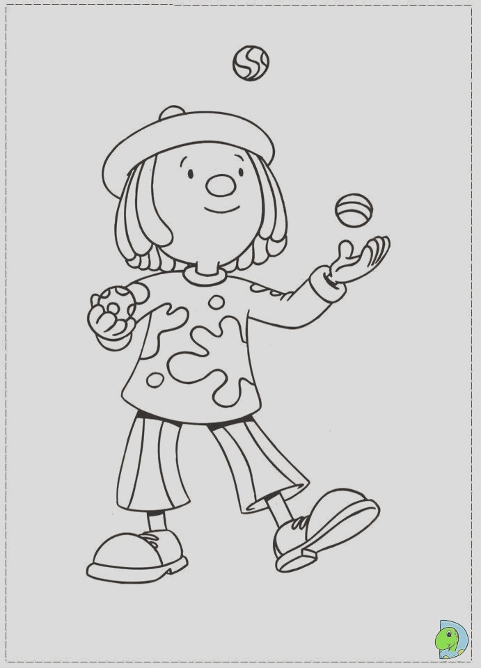 coloring pages jojo siwa sketch templates