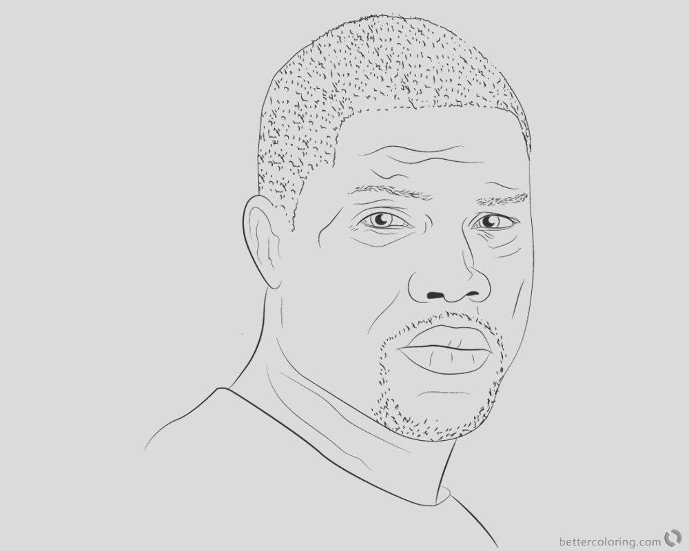 jumanji wel e to the jungle coloring pages kevin hart clipart