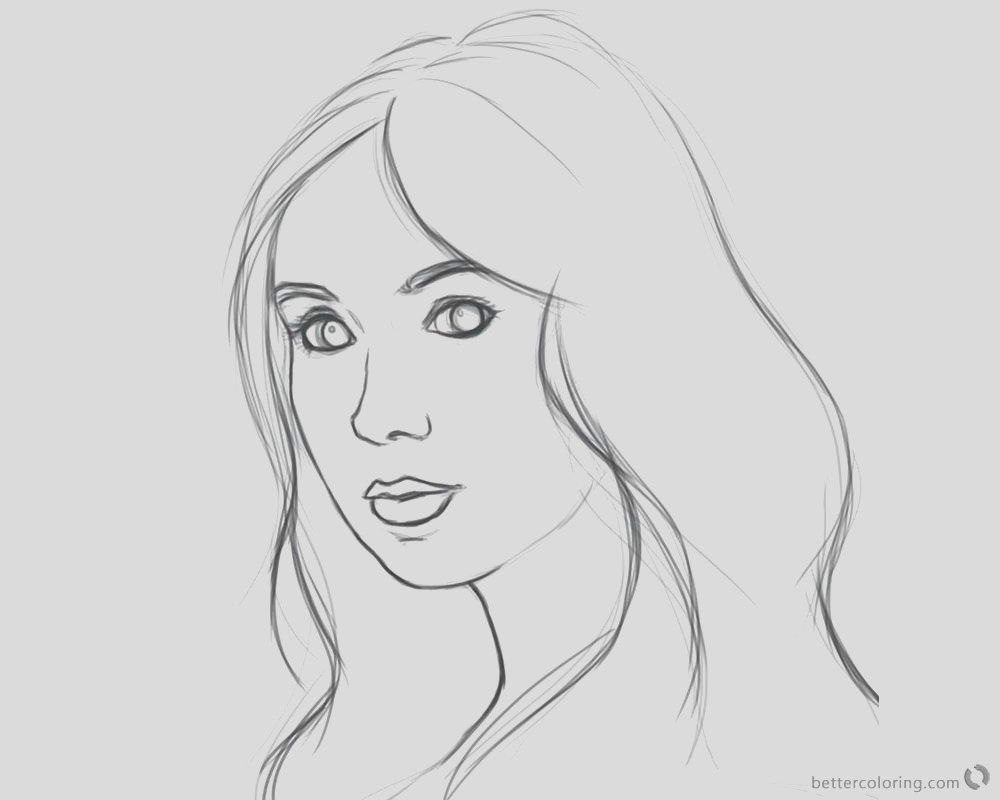 jumanji coloring pages wel e to the jungle karen gillan wip by aisho