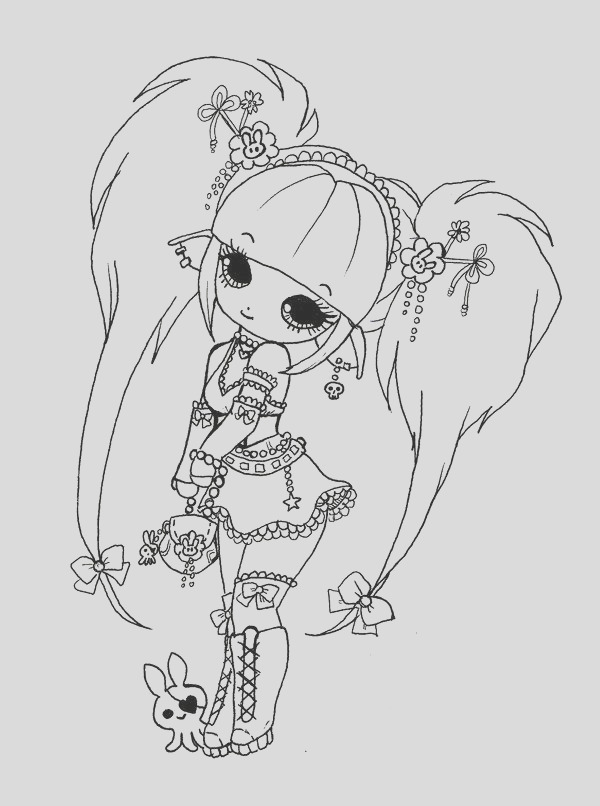 ldshadowlady coloring pages sketch templates