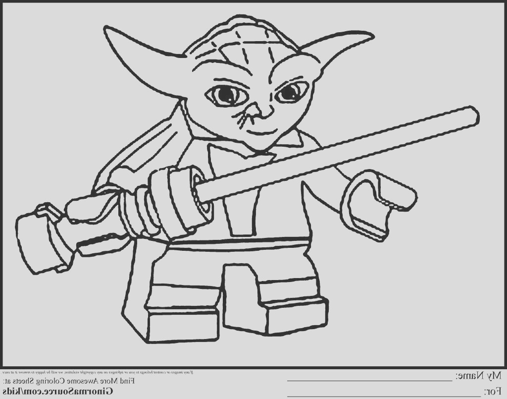 lightsaber coloring page