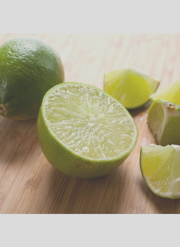 lime khaki green food coloring natural