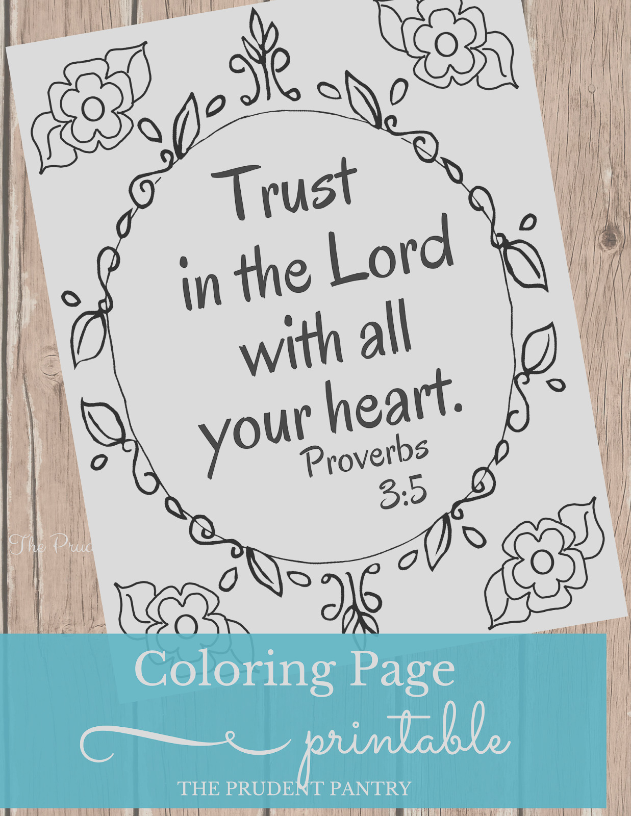 wise words 616 coloring page