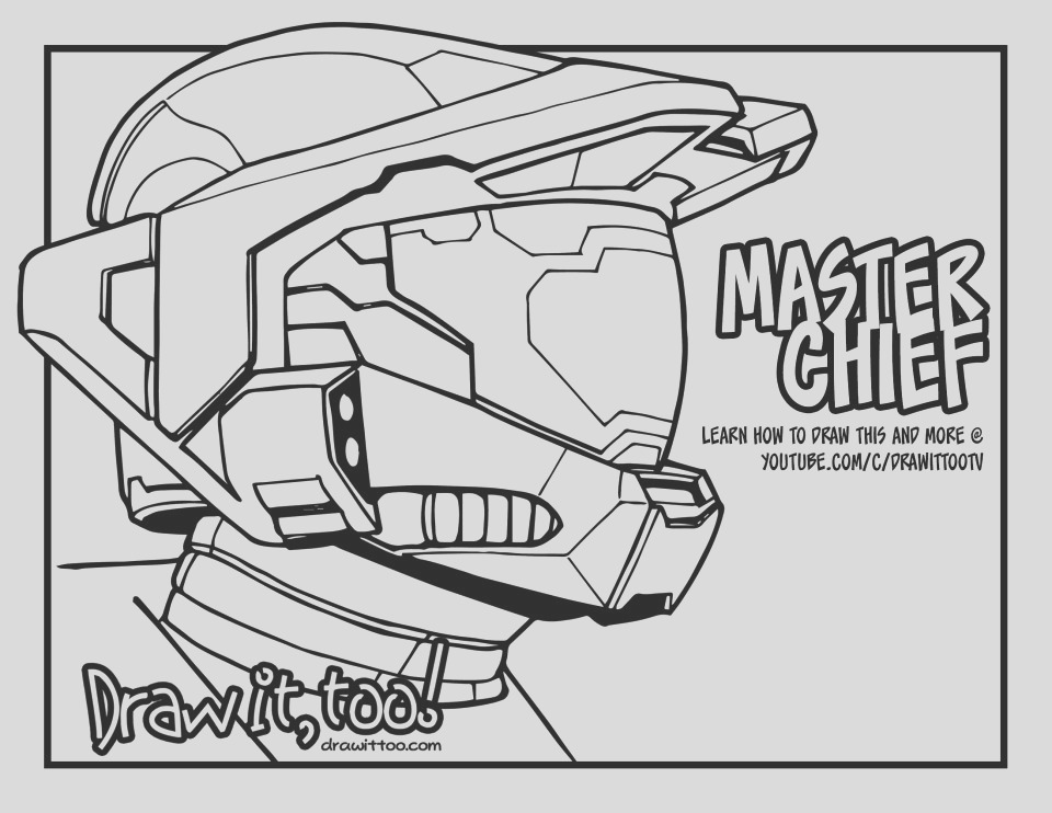 the og master chief