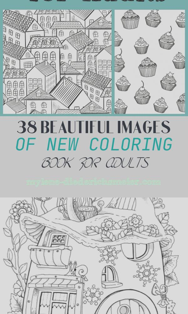 New Coloring Book for Adults Awesome Colouring Books for Adults In the Playroom