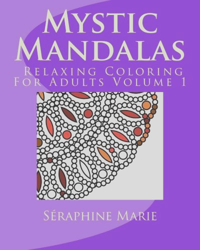 coloring books for adults new release