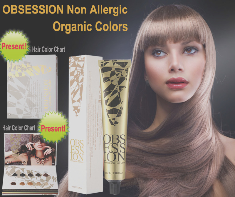 richenna non allergic hair dye organic hair color brands