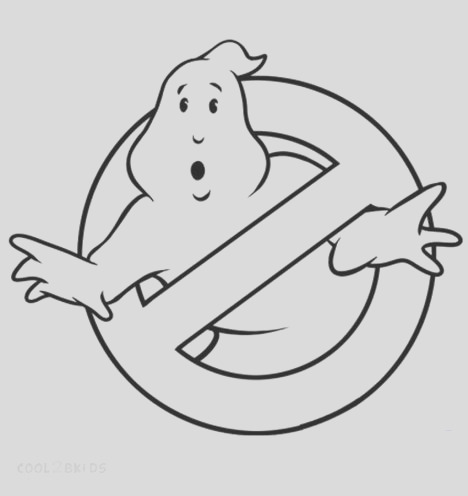Oogie Boogie Coloring Page part 2