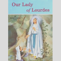 ideas for celebrating feast of our lady