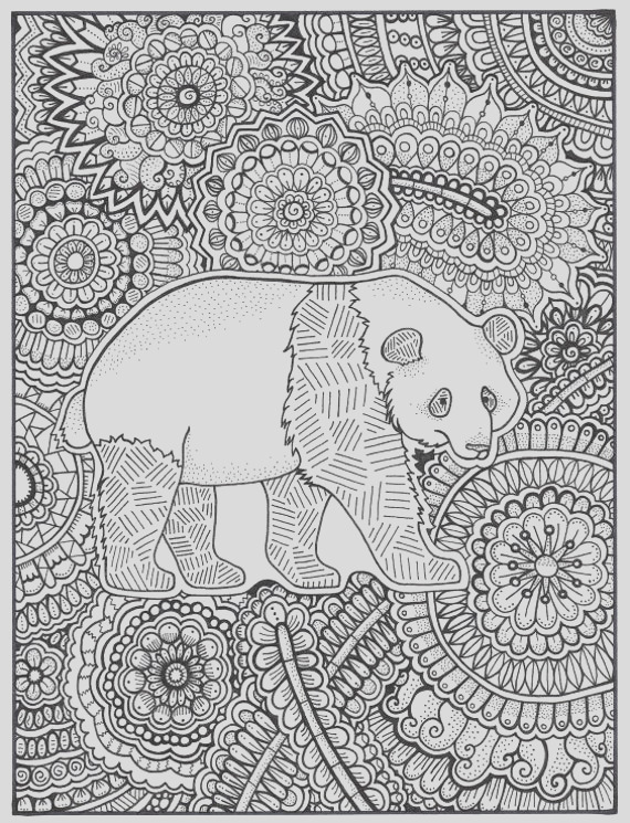 panda coloring page coloring book pages gpla=1&gao=1&