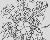 free printable adult coloring pages pat catans blog free printable flower coloring pages for adults