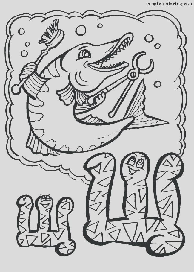 pablo picasso coloring pages