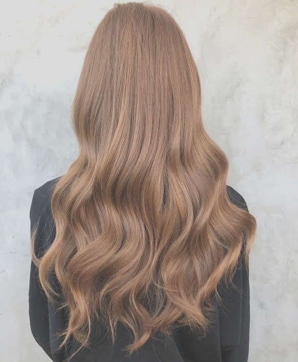best 2018 hair color trends you definitely should try this fall