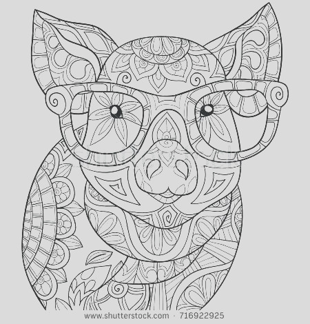 aloha coloring pages