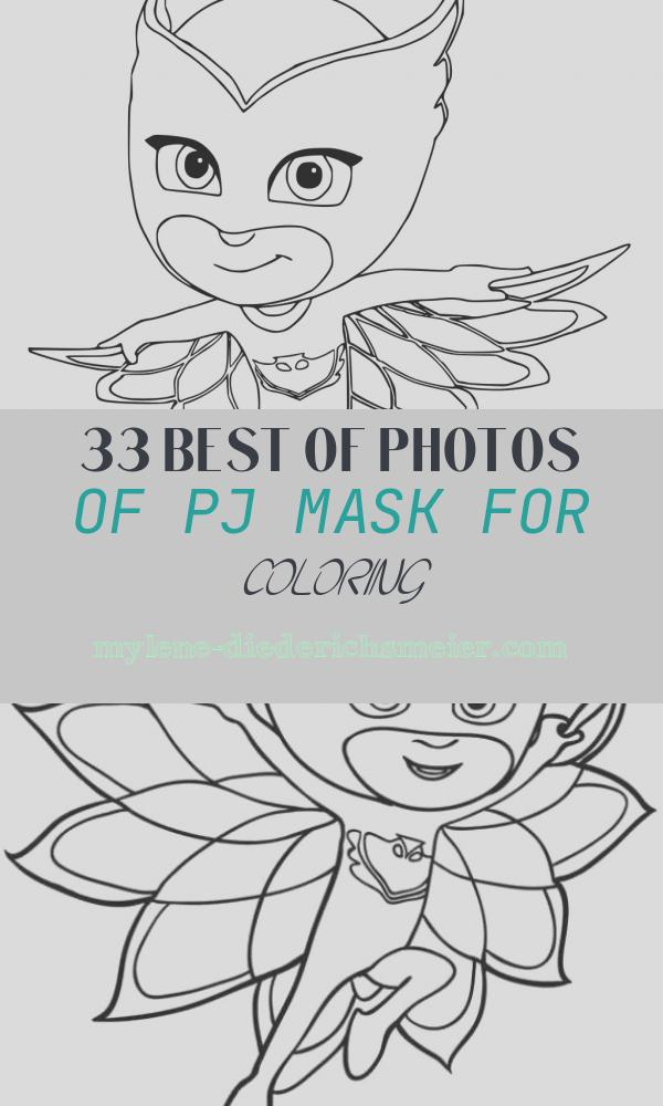 Pj Mask for Coloring Elegant top 10 Pj Masks Coloring Pages 2017