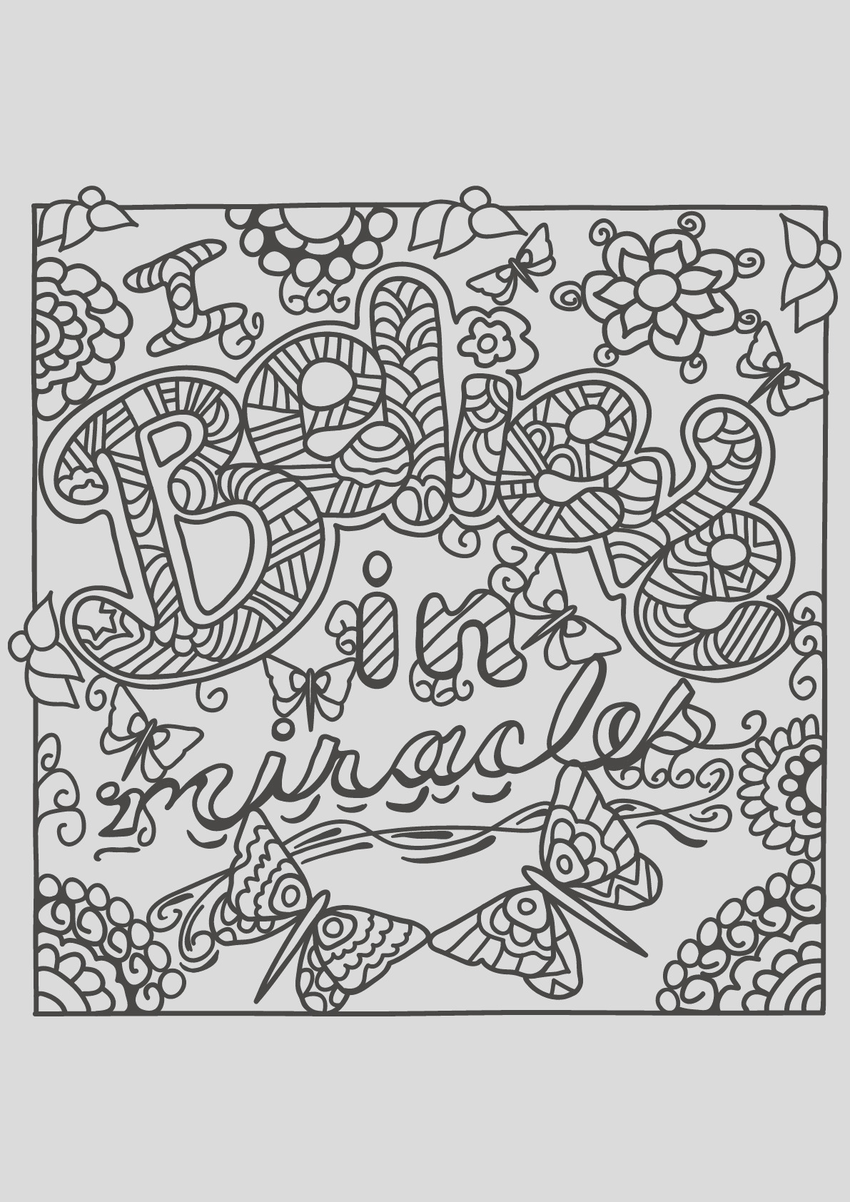 quotes image=quotes coloring free book quote 13 1