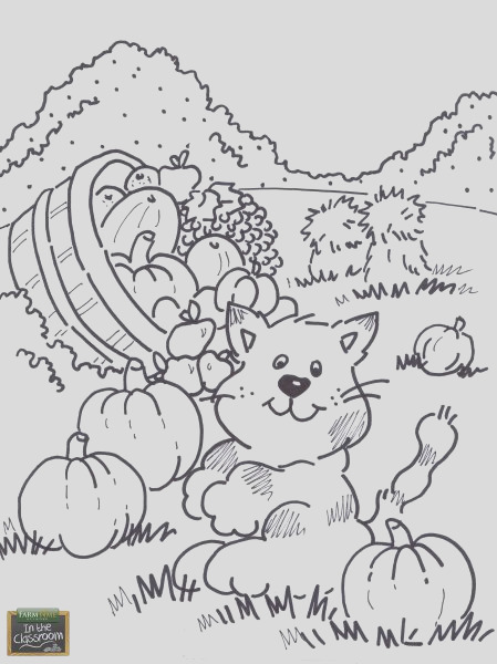 free teaching tools kids coloring pages
