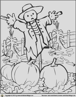 harvest home coloring pages sketch templates