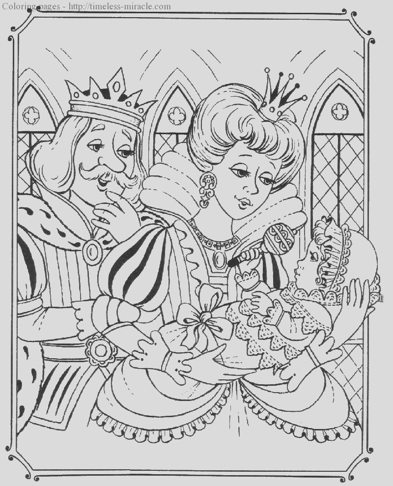 really hard coloring pages