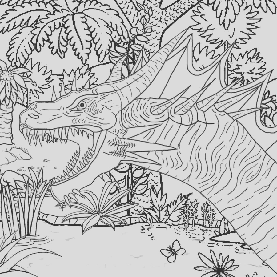 difficult coloring pages