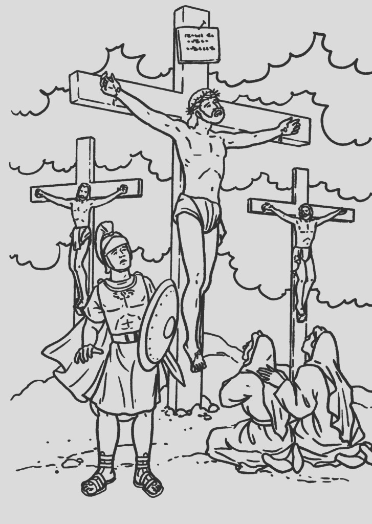 free coloring pages of christian religious coloring pages for preschoolers religious coloring pages for easter