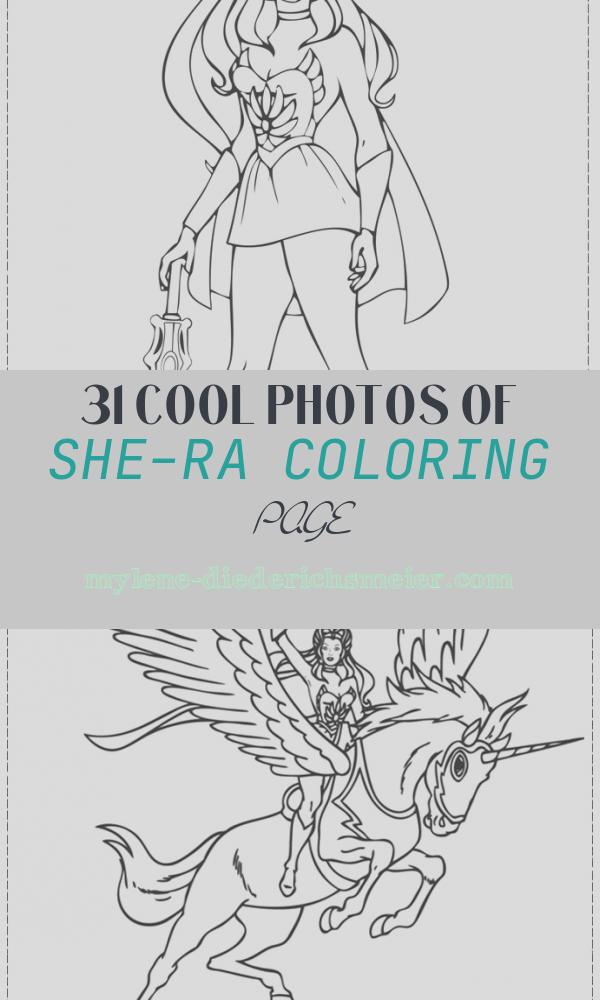 She-ra Coloring Page Fresh She Ra Coloring Page Dinokids