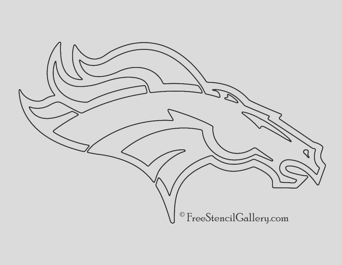 free coloring pages superbowl 50 angry squirrel studio 2