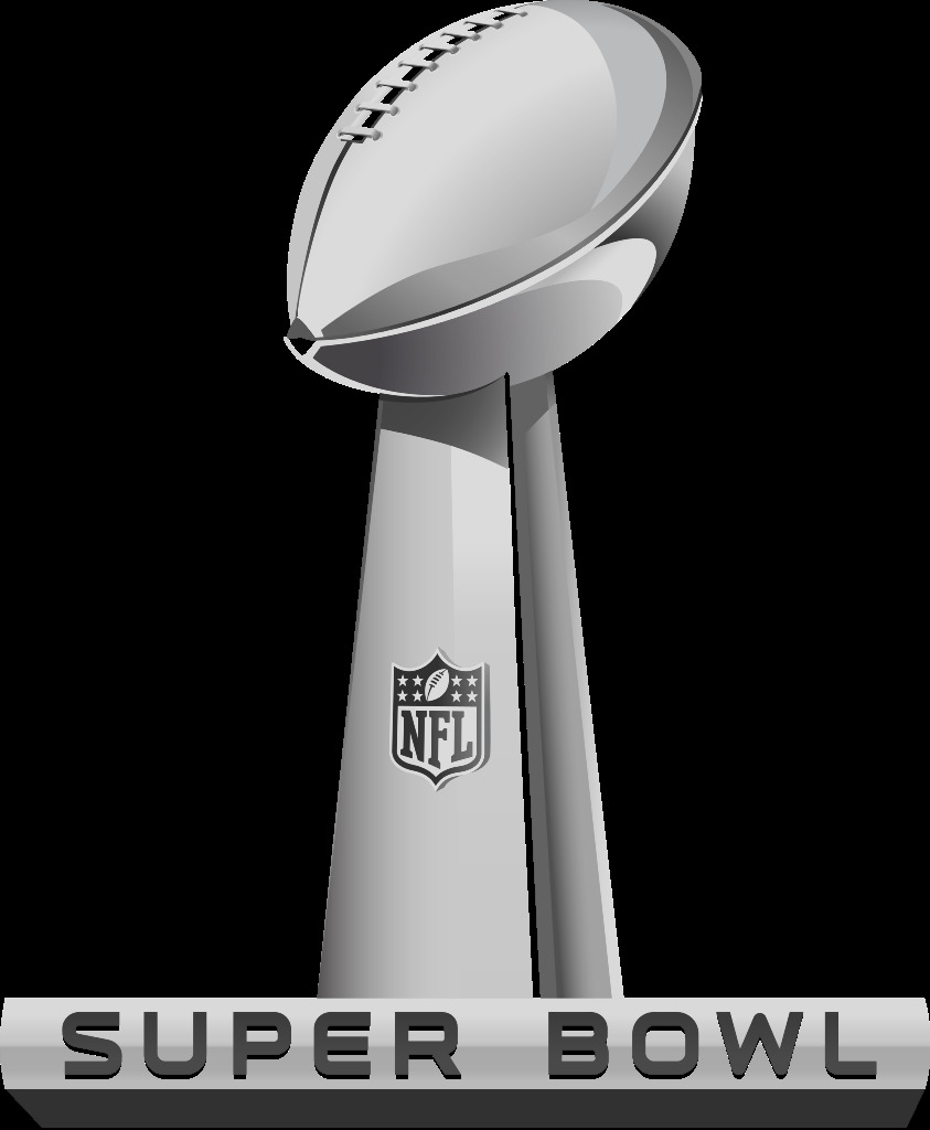 super bowl 50 coloring pages