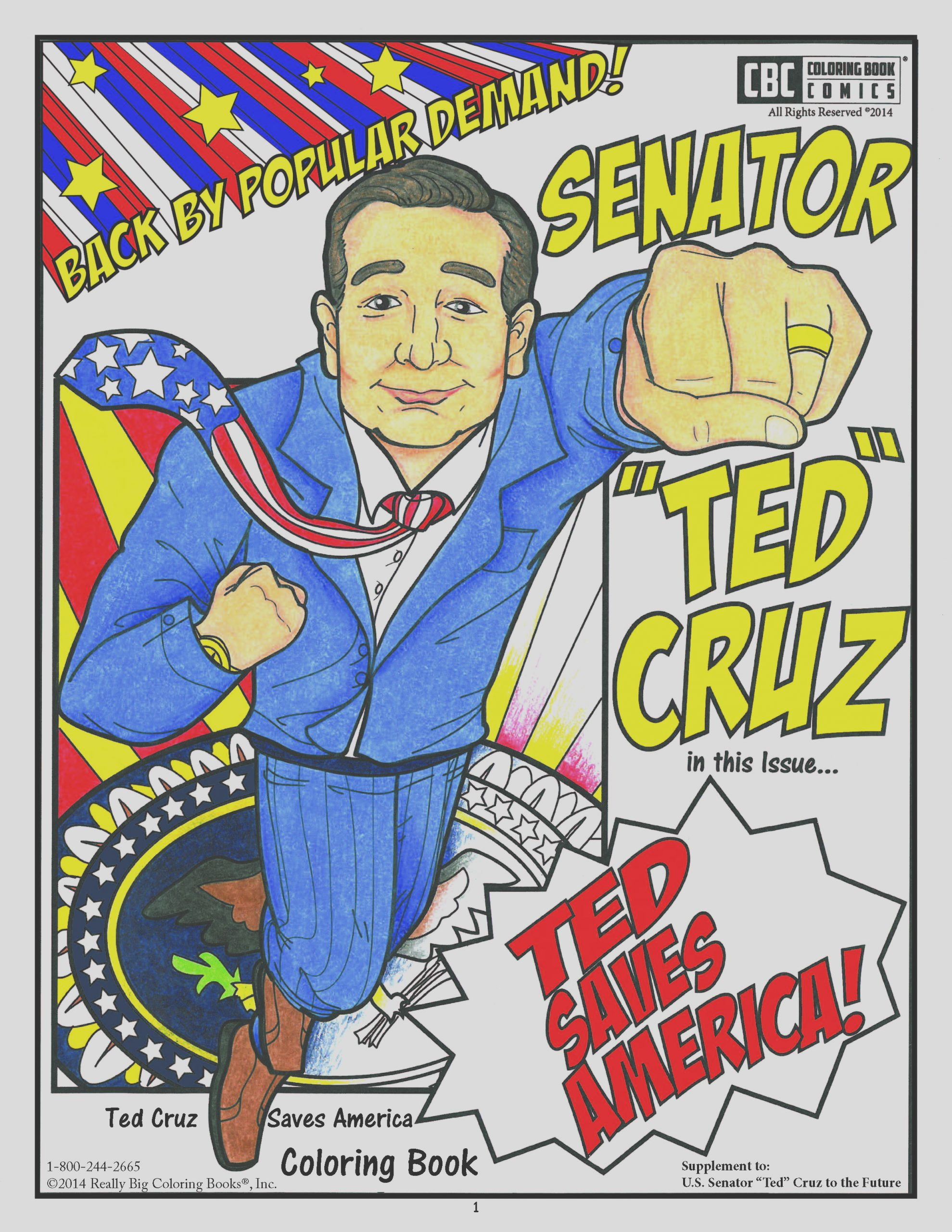 gopapalooza a field guide to the 2016 republican presidential campaign