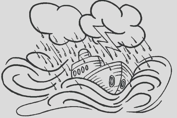 wither storm coloring pages