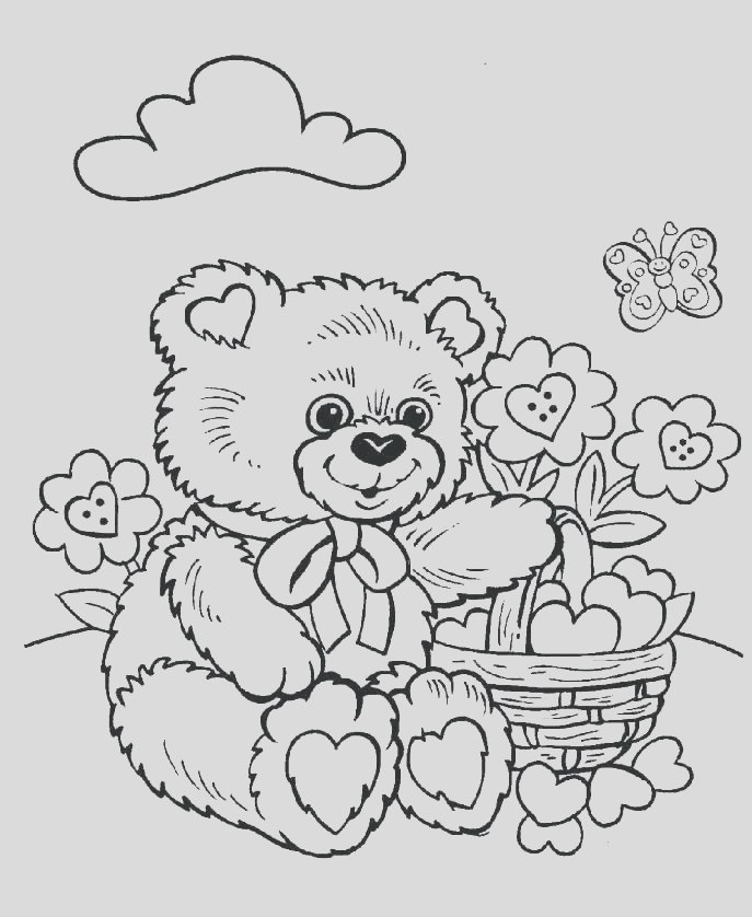crayon coloring pages printable